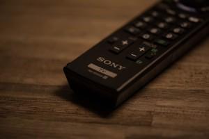 television-astuces