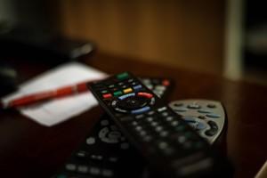 television-conseils