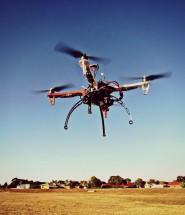 exemple-de-drone